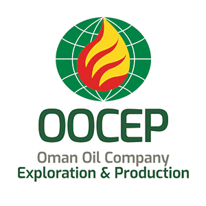 DROPS Oman – Dropped Objects Prevention Forum
